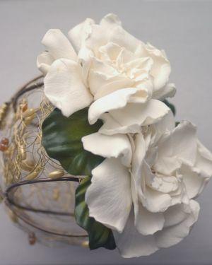 floralbrace.jpg