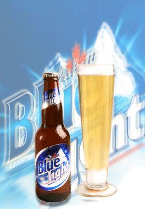 new_beer.jpg