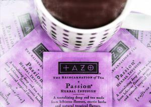 passion3.jpg