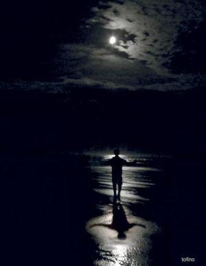 moonlite.jpg